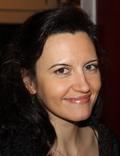 Dr. Stefania Ciraolo